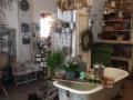 showroom_sept